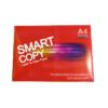 กระดาษ80gA4SmartCopy500p
