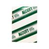 กระดาษ80gA5Alcott500p