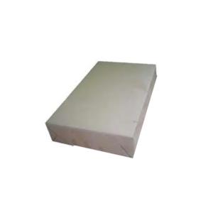 กระดาษโรเนียวF470g400p