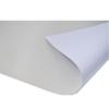 กระดาษเทา-ขาวบาง80x110cm 270g