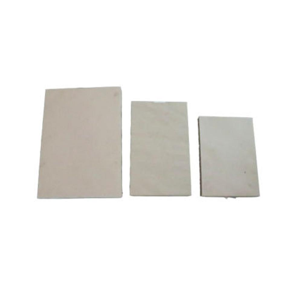 กระดาษการ์ดสีชมพูA3120g180P
