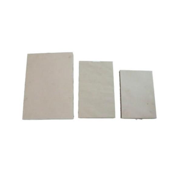 กระดาษการ์ดสีเขียวA3120g180P