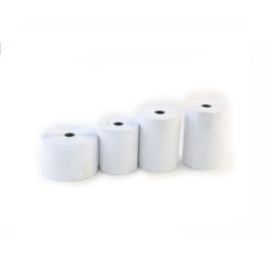 """กระดาษบวกเลขปอนด์3""""(75x50)"""