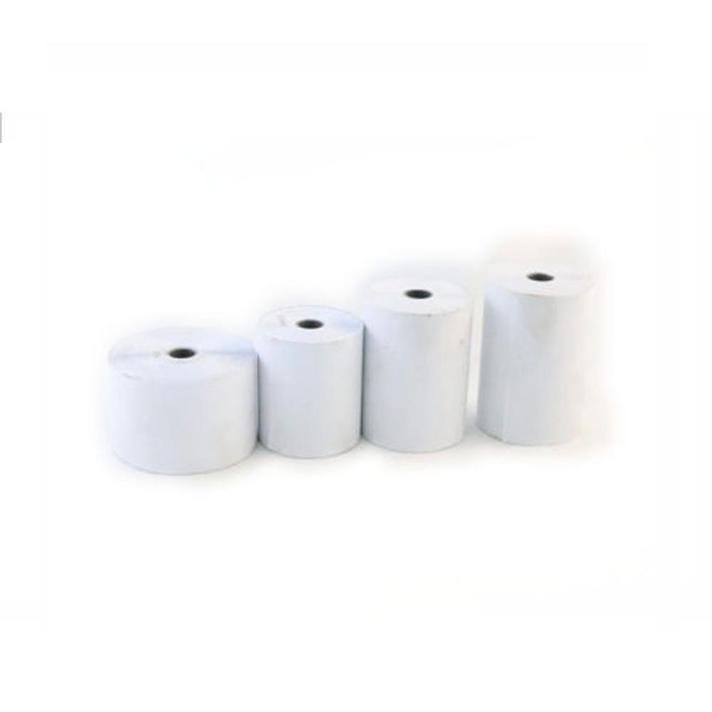 """กระดาษบวกเลขปอนด์2-1/4""""(57X50)"""