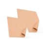 กระดาษฟลิปชาร์ด50x70cm(1x25p)