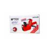 เครื่องยิงราคาพลาสติกMOTEXMX-5500