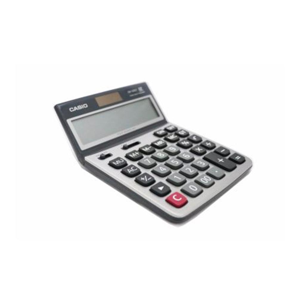 เครื่องคิดเลขCASIODX-120ST
