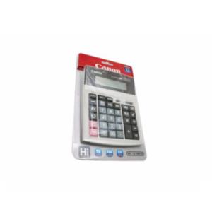 เครื่องคิดเลขCANONWS-1210HIIII