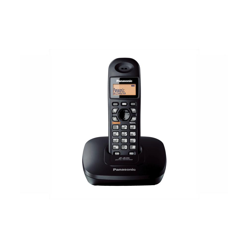 โทรศัพท์PanasonicKX-TG3611*ไร้สาย