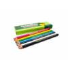 ดินสอเขียนกระจกมิตซูบิชิ7600เขียว
