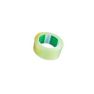 เทปOPP18mmx45yสีเขียว