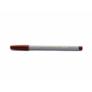 ปากกาเมจิกPILOTSDR200น/ตเข้ม