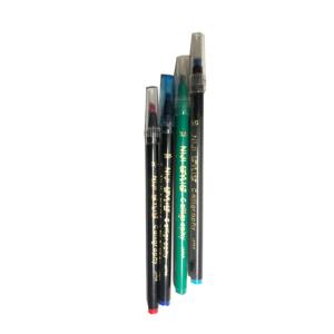 ปากกาเมจิกนิจิ3.5mmเขียวเข้ม