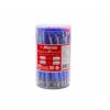 ปากกาตราม้า0.5mH-301น/ง