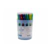 ปากกาแลนเซอร์แบบกด626Tน/ง