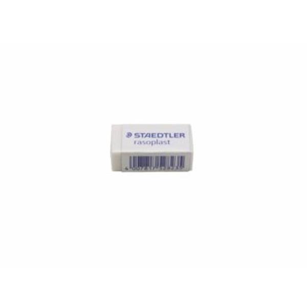 ยางลบดินสอStaedtler52635