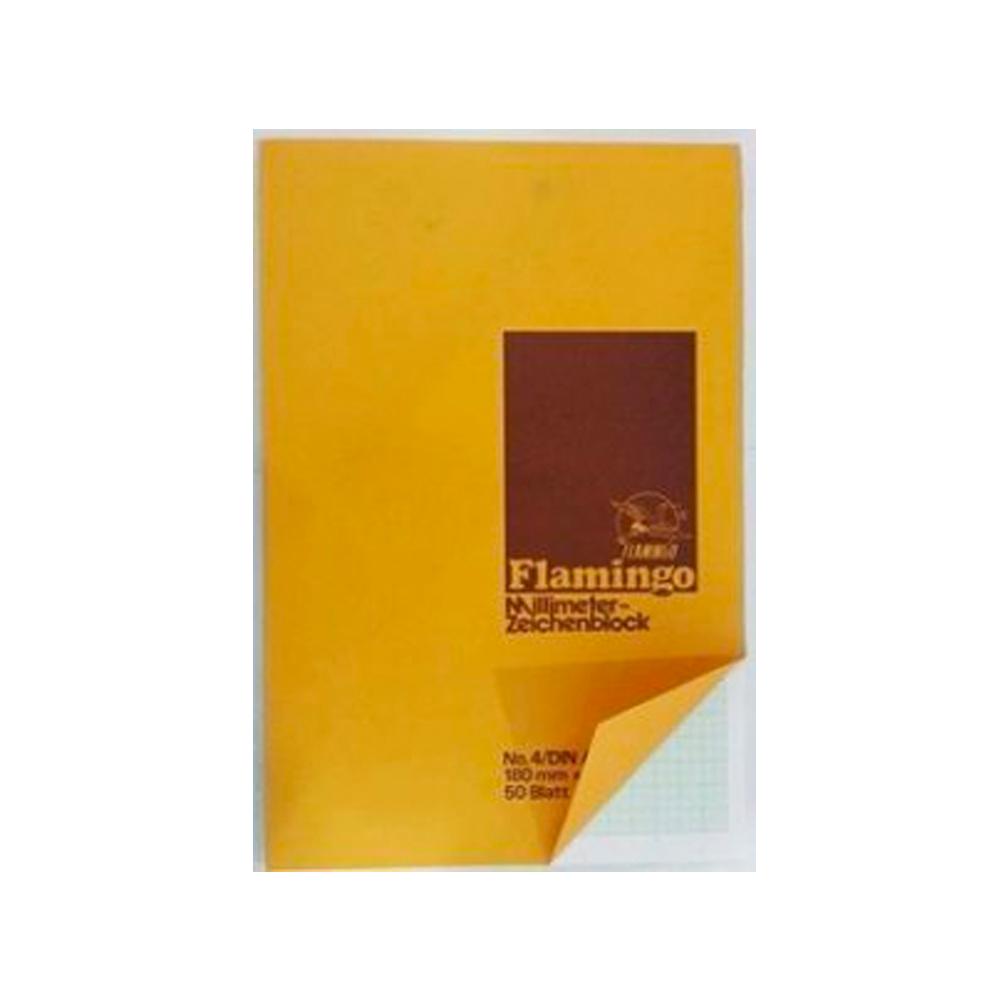 สมุดกราฟA1*450x750(NO.0)