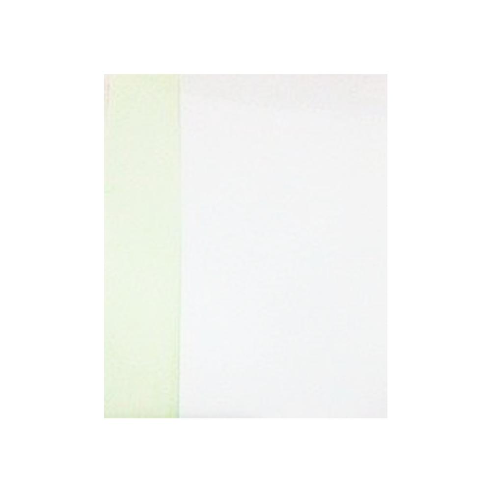 สติกเกอร์กระดาษA4มัน