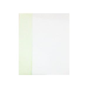 สติกเกอร์กระดาษA4ด้านหนาพิเศษ