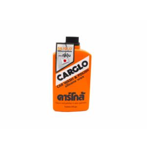 คาร์โกล้454g