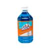 น้ำยาวินเด็กซ์/มัสเซิล5.2ลิตร