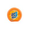 ก้อนดับกลิ่นเดลี่เฟรช60กรัม*ส้ม