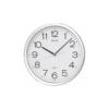"""นาฬิกาแขวนผนัง16""""ไซโก้/PQA041S"""