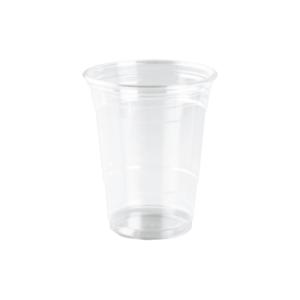 แก้วน้ำพลาสติกใส6Oz.2000ใบ