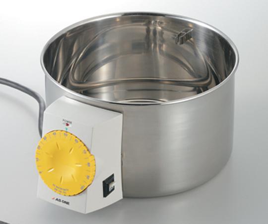 Global Model EC Water Bath Analog EWK-100