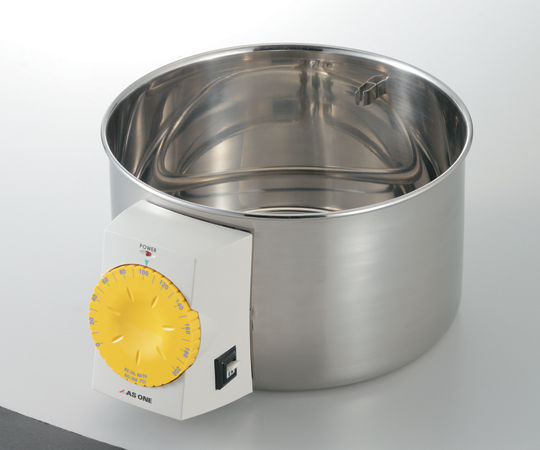 Global Model EC Oil Bath EOK-200