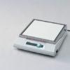 Global Model Hot Plate NINOS - NAK-2K Analog Scale Type