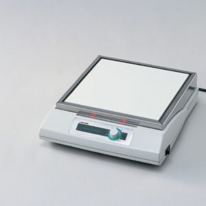 Global Model Hot Plate NINOS - NAK-2K Analog Scale Type