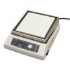 Global Model Hot Plate NINOS - NDK-1A-F Digital Input Type