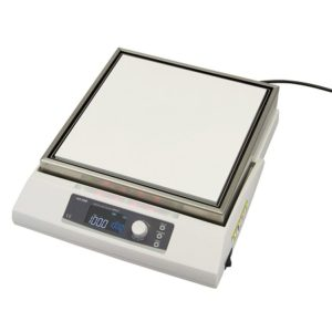 Global Model Hot Plate NINOS - NDK-2A-F Digital Input Type