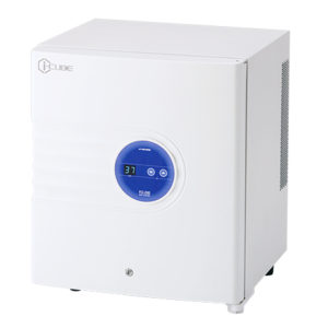 Cool Incubator i-CUBE(HOT&COOL)FCI-280G ชนิดไม่มี Measuring Hole