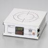 Magnetic Stirrer HS-1DN