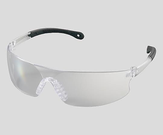 แว่นตานิรภัย (Wrap Around Type) SS-9863