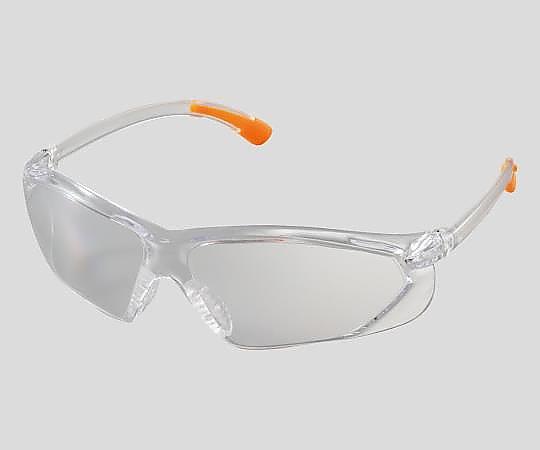 แว่นตานิรภัย (Wrap Around Type) SS-2793