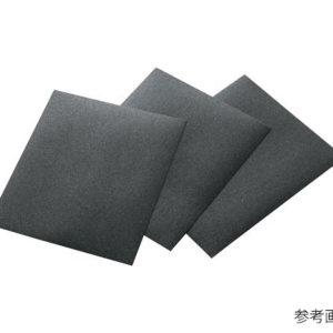 กระดาษทรายกันน้ำ (Silicon Carbide Type) #1500